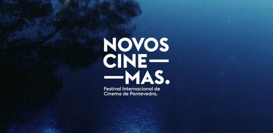 NOVOS CINEMAS